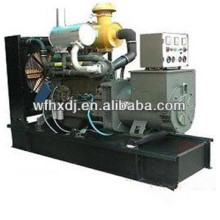 hot sale 80kw Deutz diesel generator