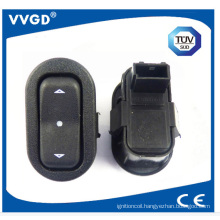 Auto Window Lifter Switch for Opel Universal