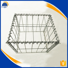 5x5cm welded gabion box price