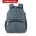 La mochila mochila es la bolsa perfecta para viajar o salir, niño o ir de compras