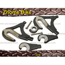 Fahrrad Teile/Fahrrad Rahmen ausfallenden/E-Bike Frame ausfallenden