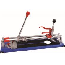Máquina cortadora de pesados profissional para o mercado de DIY
