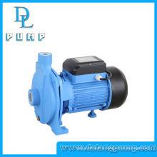 Scm Centrifugal Pump Surface Pump 12V Fuel Transfer Pump