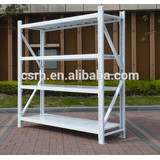 Midddle Duty RH-HRM014 Warehouse Metal Shelf