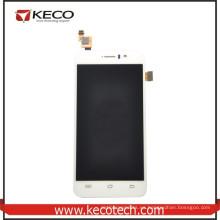 Venta al por mayor de China para Jiayu Jia Yu G4 pantalla táctil LCD pantalla de montaje
