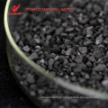 Coal-Based Granular Activated Carbon Price in India