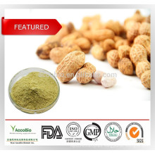 100% Pure Nature Peanut Skin Luteolin Extract