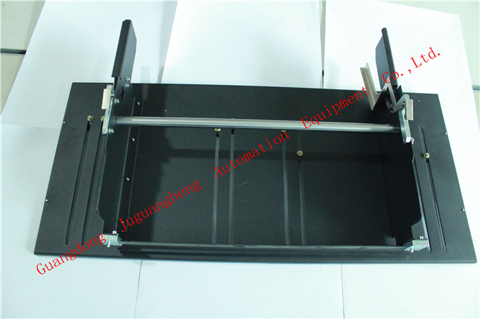 JUKI 760 2050M IC Tray from Juguangheng