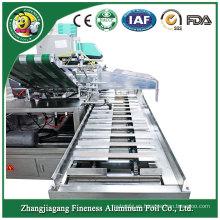 Nueva máquina loca de Corrugater Carton que vende