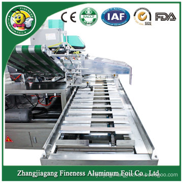 New Crazy Selling Corrugater Carton Machinery