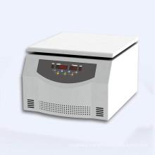 Big Capacity Desktop Low Speed Centrifuge with Good Price