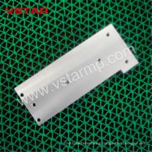 High Precision CNC Non-Standard Machining Parts
