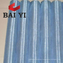Hot Sale Galvanized Window Screen Netting