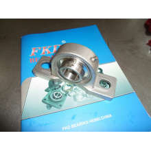 Stainless Steel Bearing Unit-01