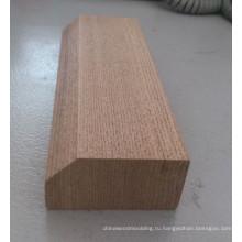 стеклянная бусина из дерева / литье из дерева