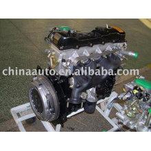 Dieselmotor langer Zylinderblock für TOYOTA 1RZ Teile