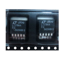 LDO Regulator Pos 1.21V to 20V 3A Automotive 6-Pin(5+Tab) DDPAK RoHS  LT1764AEQ