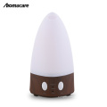 Aromacare Mini Colorful Changing Light Electric Essential Oil Aroma Diffuser
