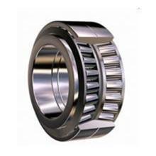 Rodamientos de rodillos cónicos de Timken de la venta directa de la fábrica caliente Ll687949 / Ll687910
