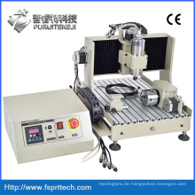 Fräsmaschinen Werkzeugmaschinen Granitbearbeitungsmaschinen