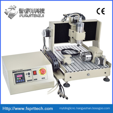 Wood Engraving Machines CNC Woodwokring Cutting Machine