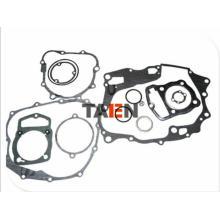 Motorcycle Engine Cylinder Head Gasket