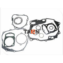Motorcycle Engine Cylinder Head Gasket