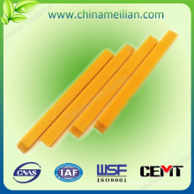 G10 Электроизоляционные эпоксидные смолы Стеклопластиковый клин