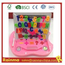 Smart Kids Learing Board para Brinquedos Educativos