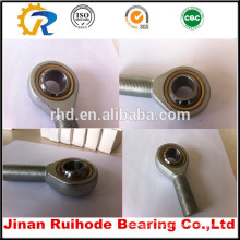 High-carbon Steel and Bearing steel GCr15 SA25ES bearing rod end bearing SA25ES