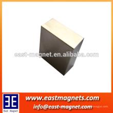 Huge Strong Large Neodymium Block Magnets