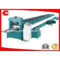 Steel Floor Decking Machines