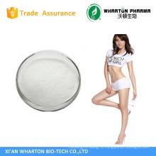 Хорошая цена на вес потеря наркотики/ Орлистат/ номер CAS:96829-58-2 для продажи
