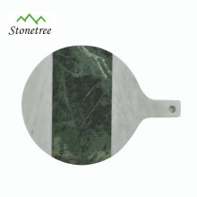 High Quality Marble Chopping Board