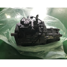 PC50mr-2 peças da máquina escavadora da bomba hidráulica 708-3s-11220