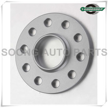 Special Forged Car Aluminum Billet Wheel Spacer/Wheel Adapter