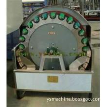 semi automatic glass bottle washing machine,beverage machine