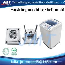 Usine prix Top qualité Machine à laver pièces en plastique moulage par injection usine
