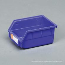 caixas de parede para armazenamento / pequena caixa de armazenamento para acessórios