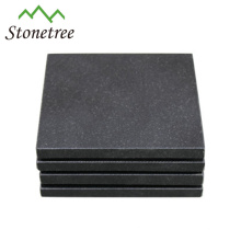 Marble Square Coasters