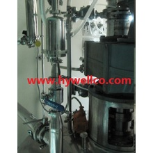 Irbesartan Low Temperature Drying Machine