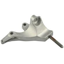 Shelf Bracket Aluminum Bracket Metal Shelf Supports Customized Drawings