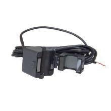 Ferrite Core Split core 100A current transformer Class 0.1 Split C Core Current Clamp Sensor
