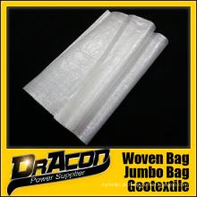Popuar 2015 und billige Polypropylen gewebte Taschen