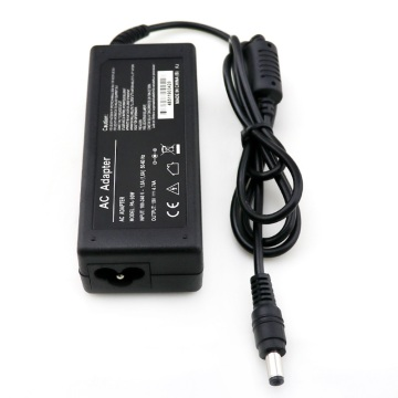 Adaptateur secteur Toshiba Charger 90W 19V 4.74A