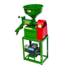 factory price rice machine paddy separator machine price