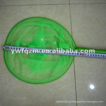 ferramenta de pesca barata crianças redes de pesca atacado