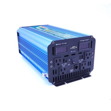 Outlet Kontrol Inverter Remote Standar 1500W AS
