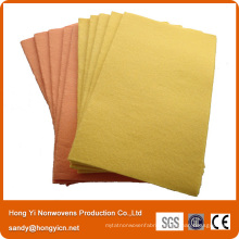 Non-Woven Fabric Cleaning Cloth, Multi Function Cloth