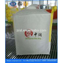 Big Jumbo Bag Jambo Bags